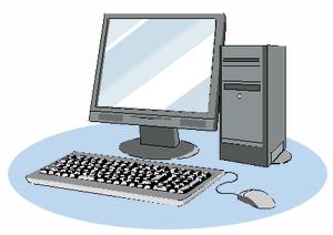 PC導入・経理の自計化支援